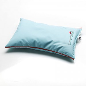 Coussin Rectangulaire CONFORTMED 31 x 41 cm