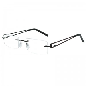 Lunette Loupe Edelweiss Homme