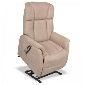 Fauteuil Domitec Confort Visco