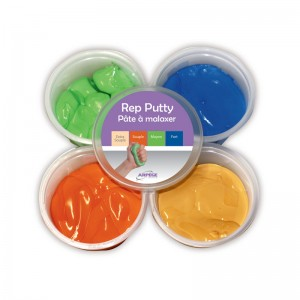 Rep Putty