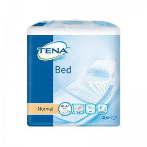 Tena Bed Normal 60 x 60 cm