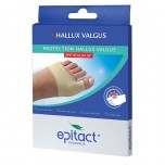 Protection Hallus Valgux