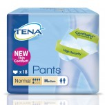 TENA Pants Normal Medium