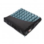 Coussin Profil Air REC France