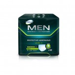 PROTECTION TENA MEN LEVEL 4