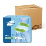 Protection TENA Pants Super Small