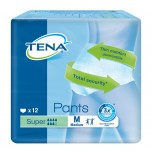 TENA Pants Super Medium