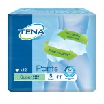 TENA Pants Super Small