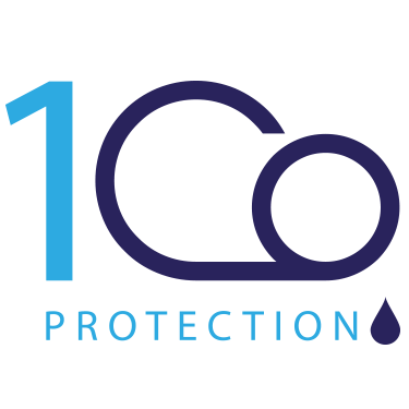 1Co Protection