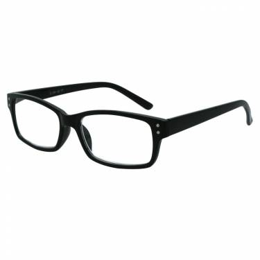 Lunette Loupe Gauguin Homme - Image n°1