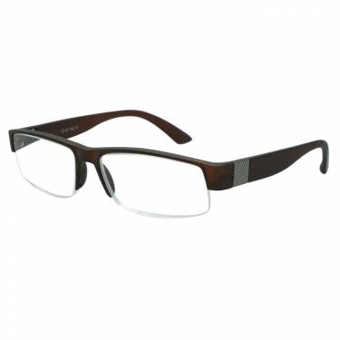 Lunette Loupe Picasso Homme - Image n°1