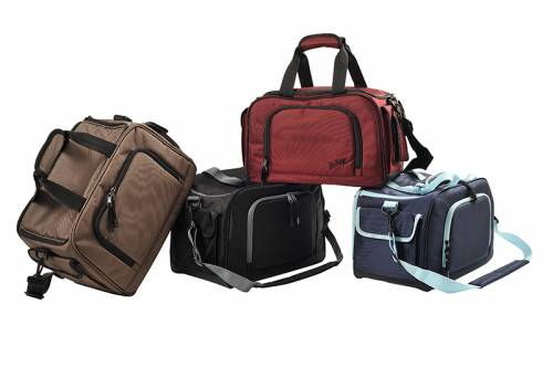 Mallette tissu Smart Medical Bag - Image n°1
