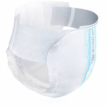 TENA Flex ProSkin Plus Small - Image n°3