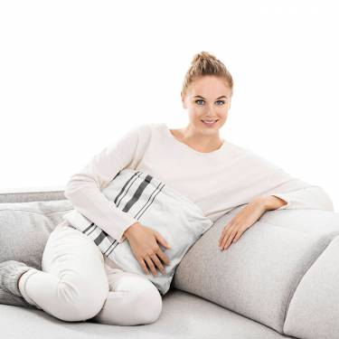 Coussin chauffant HK 25  - Image n°3