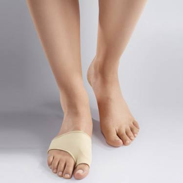 Protection Hallux Valgus - EPITACT - Image n°2